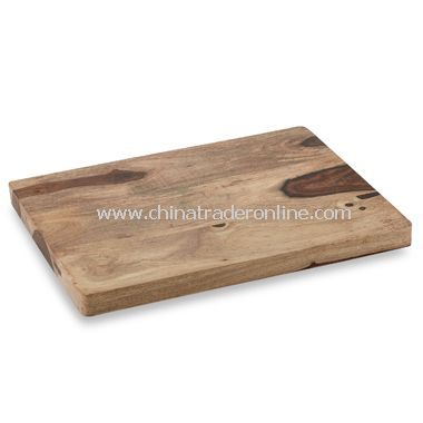 promotional cutting board cutting board free sles