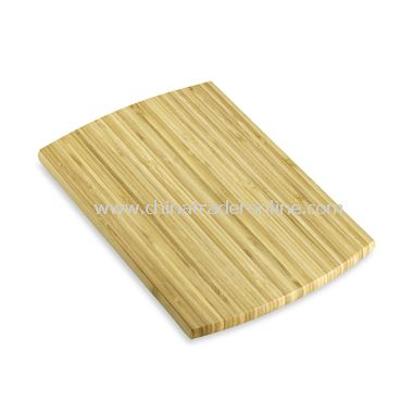 Cutting Board from China