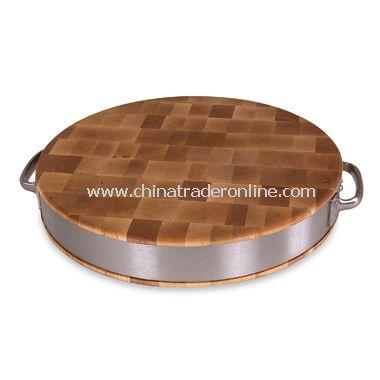 Hard Rock Maple Cutting Board