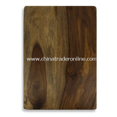 Sheesham Cutting Board