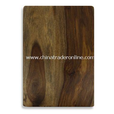 Sheesham Cutting Board