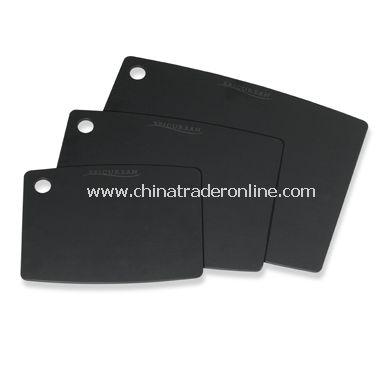 Slate Cutting Boards