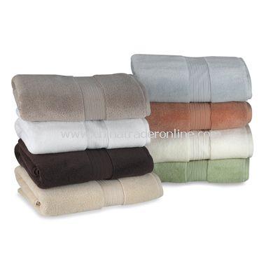 Annur Towels, 100% Cotton