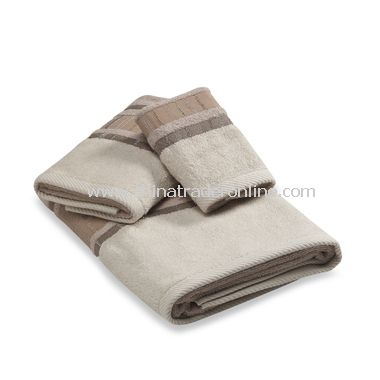 Croscill Antibes Bath Towel Collection
