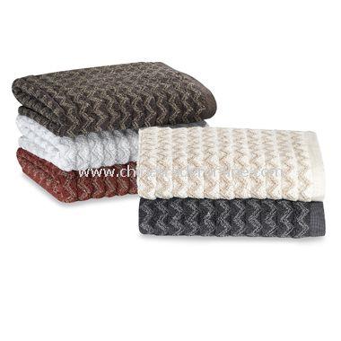 Portofino Bath Towels, 100% Egyptian Cotton from China