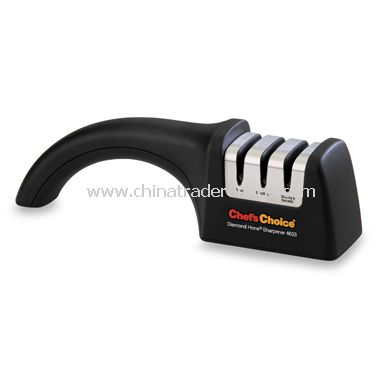 AngleSelect 4633 Professional Knife Sharpener