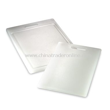 Farberware Cutting Boards