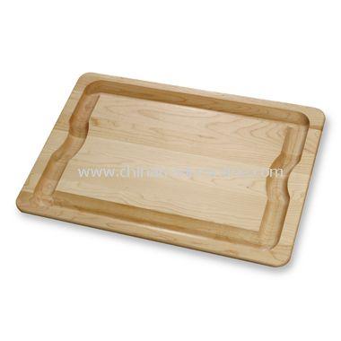 J. K. Adams Barbecue Cutting Board