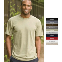 Mens Recycled Blend T-Shirt