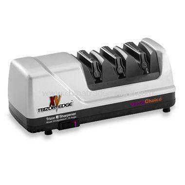 Trizor XV Sharpener EdgeSelect 15