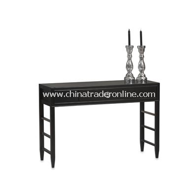 East End Avenue Console Table
