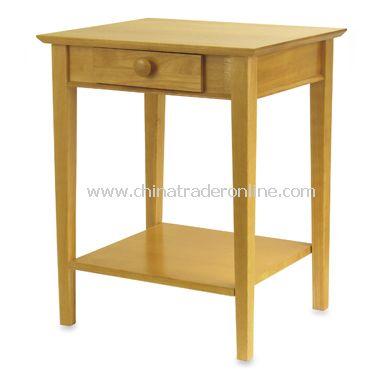 Honey Printer Stand