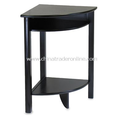 Liso Corner Table