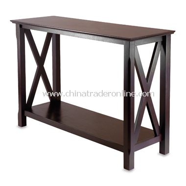 Xena Console Table