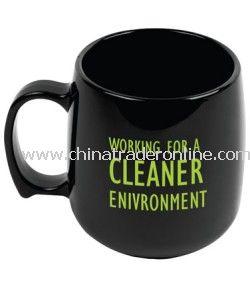 Recycled Classic Acrylic Mugs