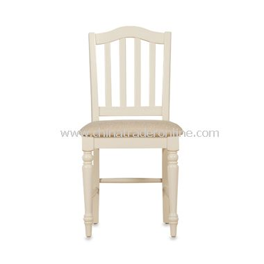 Lindsay Desk Chair from China