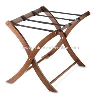 wholesale Neat Seat Damask Folding Storage Ottomanbuy discount