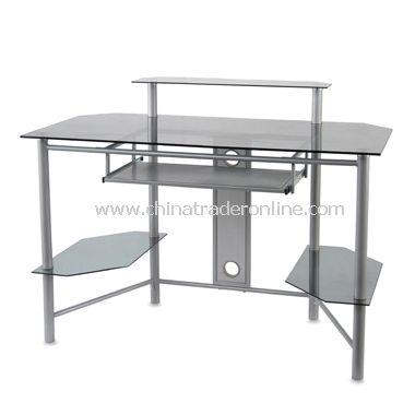 Titan Desk from China