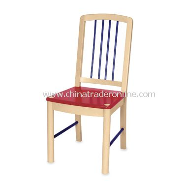 Tommy Desk Chair