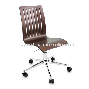 wenge bentley office chair china office chair china office chair