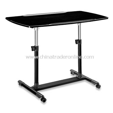 Metropolis Desk from China