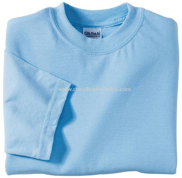 wholesale gildan ultra blend 50 50 cotton poly t shirt buy