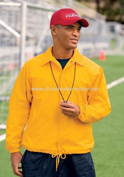 Sport-Tek Sideline Jacket