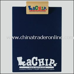 Recycled Clip Board from China