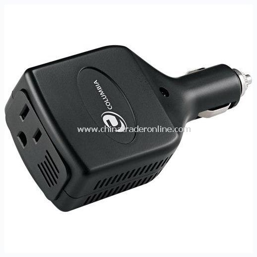 Car Power Inverter from China