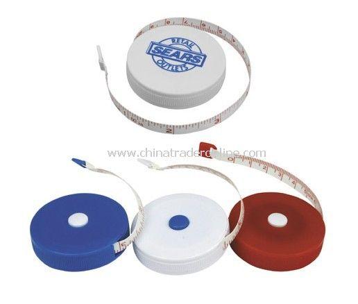 Custom Logo Imprinted Tape Measure