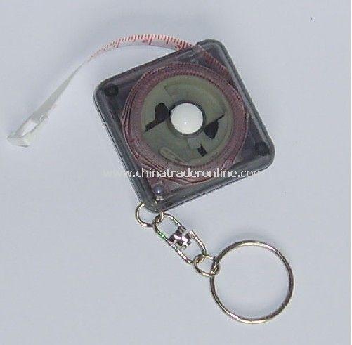 Mini Gift Measure Tape