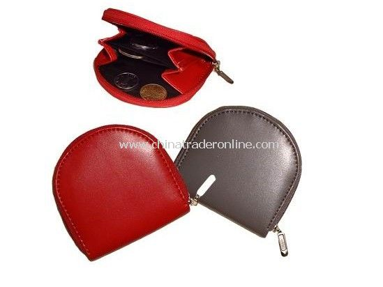 Promotional Coin Holder