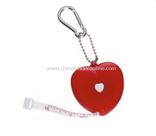 Promotional Gift Tape Measure