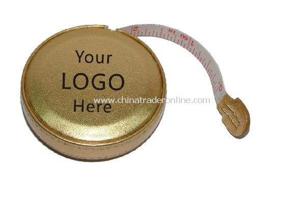 Promotional Gifts of Tape Measure from China