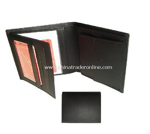 Promotional Wallet,Purses