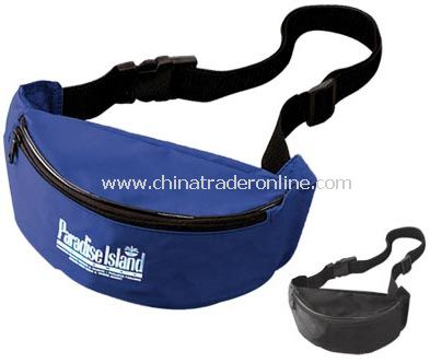 Fanny Pack from China