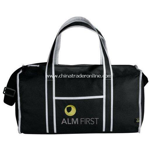 PolyPro Strong Arm Duffel Bag