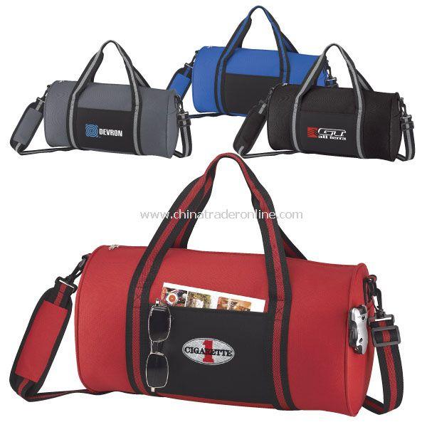 The Quest Duffel Bag