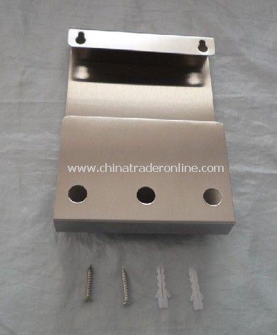 Stainless Steel Key Board