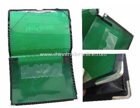 Colorfull File Bag