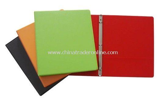 Plastic File Folder, File Folder Clip, Expanding File Folder