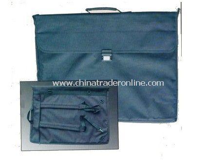 Soft Bag Portfolios