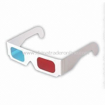 What are Polarized Sunglasses? - wiseGEEK: clear answers for