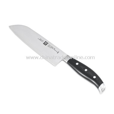 Santoku Knife from China