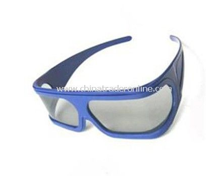 Fashion Polarized Glasses