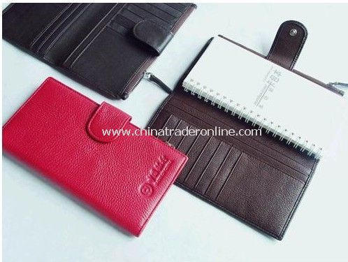 Multifunctinal Card Holder Pad