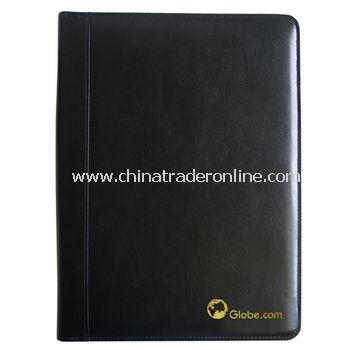 A4 Executive Folder