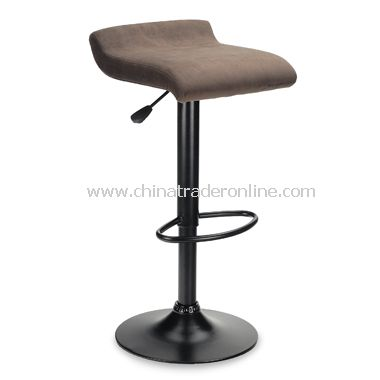 Hybrid Bar Stools Backless Padded Air Lift Stool Wholesale