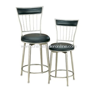 Benson Stools from China
