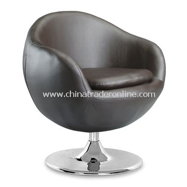 Bounce Chair - Espresso